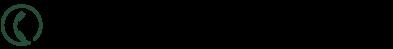 0120-86-8743